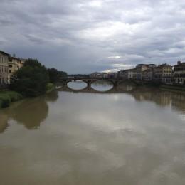 Копия Флоренция